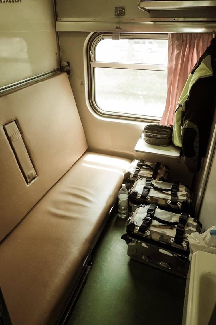 thailand-train-first-class-seat