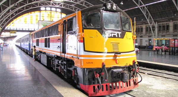 thailand-srt-train