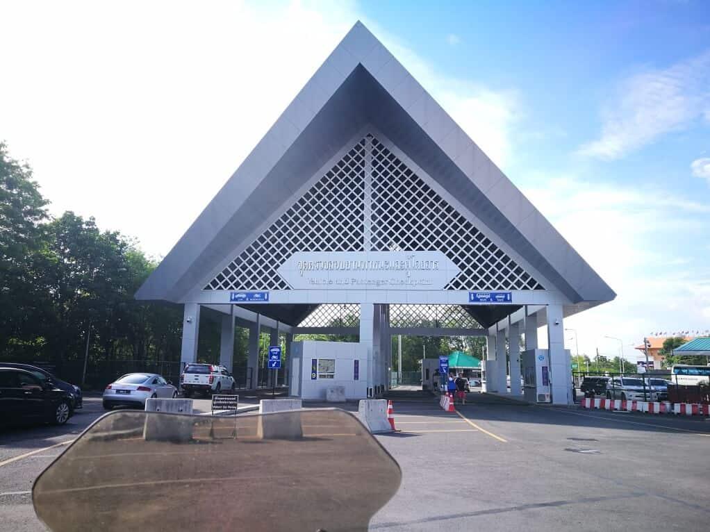 malaysia-thailand-border-crossing