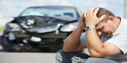 Malaysia Vehicle Insurance in Thailand