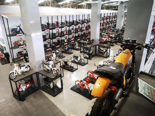 lhm-motorcycle-museum-1