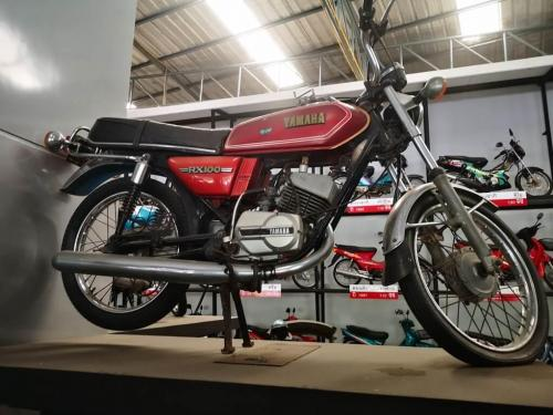 lhm-motorcycle-museum-10