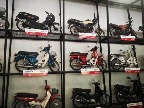 lhm-motorcycle-museum-11
