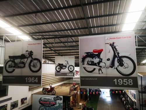 lhm-motorcycle-museum-2