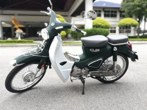 wmoto-cub-classic-110-17