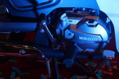wmoto-cub-classic-110-7