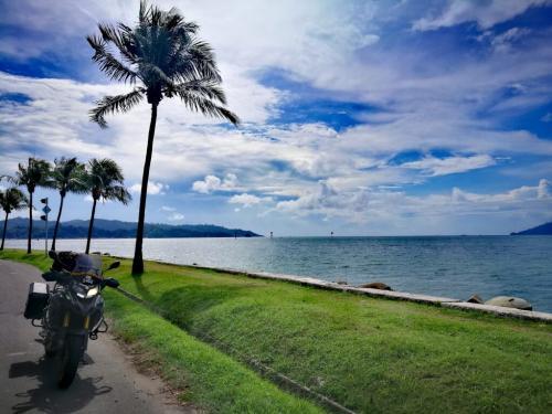 borneo-malaysia-ride-kota-kinabalu-coastal-road