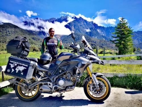 borneo-malaysia-ride-mount-kinabalu-view-from-kundasang