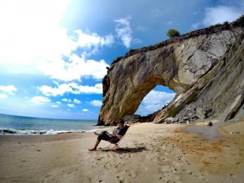 borneo-malaysia-ride-tusan-cliff