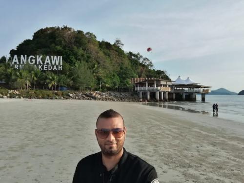 peninsular-malaysia-ride-langkawi-islang-signage