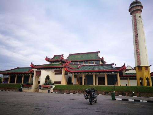 peninsular-malaysia-ride-masjid-beijing