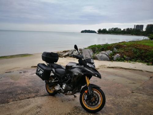 peninsular-malaysia-ride-port-dickson
