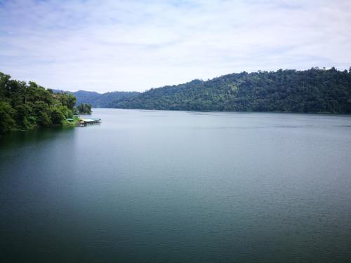 peninsular-malaysia-ride-royal-belum-forest