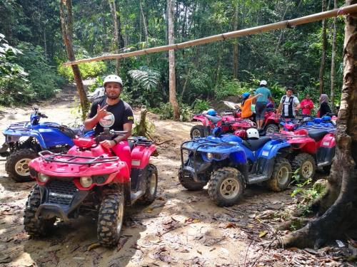 rimba-valley-janda-baik-atv-chris
