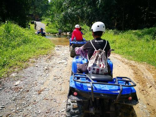 rimba-valley-janda-baik-atv1
