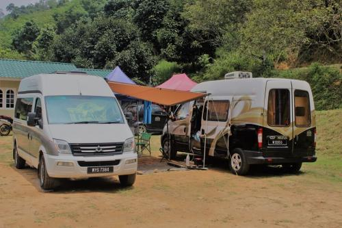 rimba-valley-janda-baik-campervans