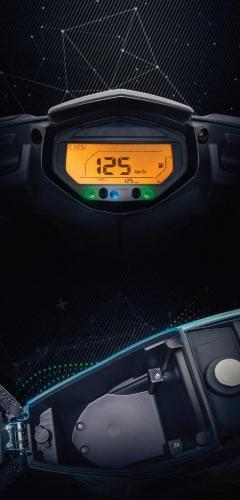 benelli-vz125i-scooter-odometer
